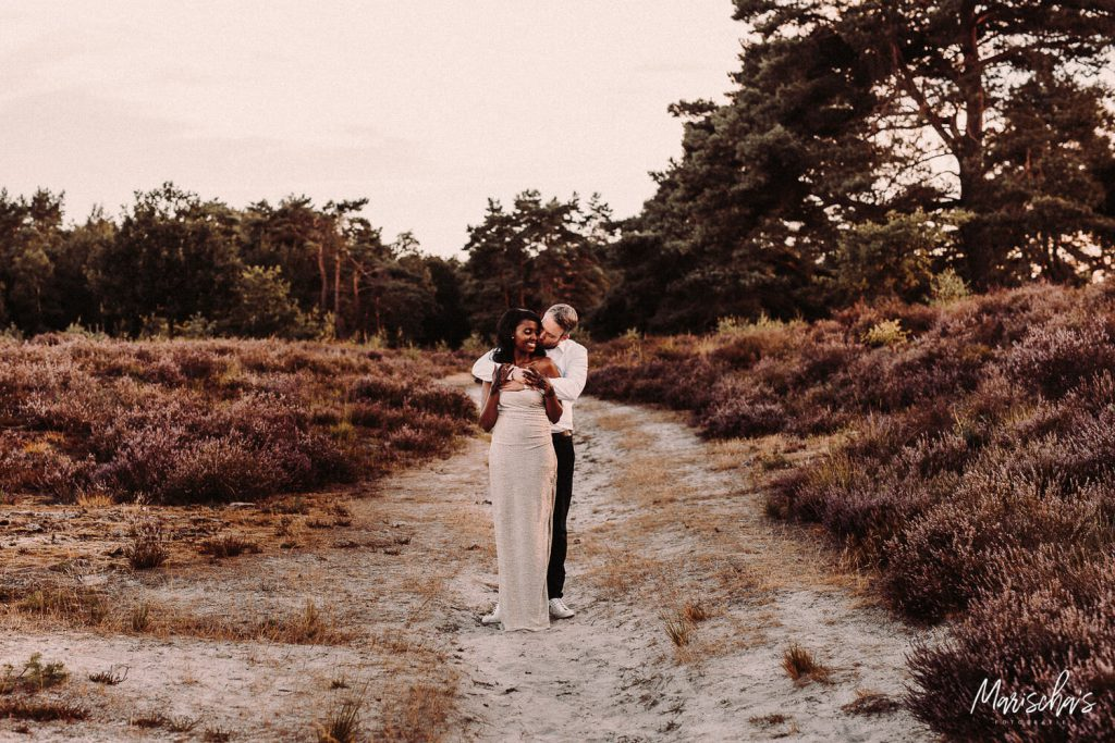 loveshoot in heerlen parkstad