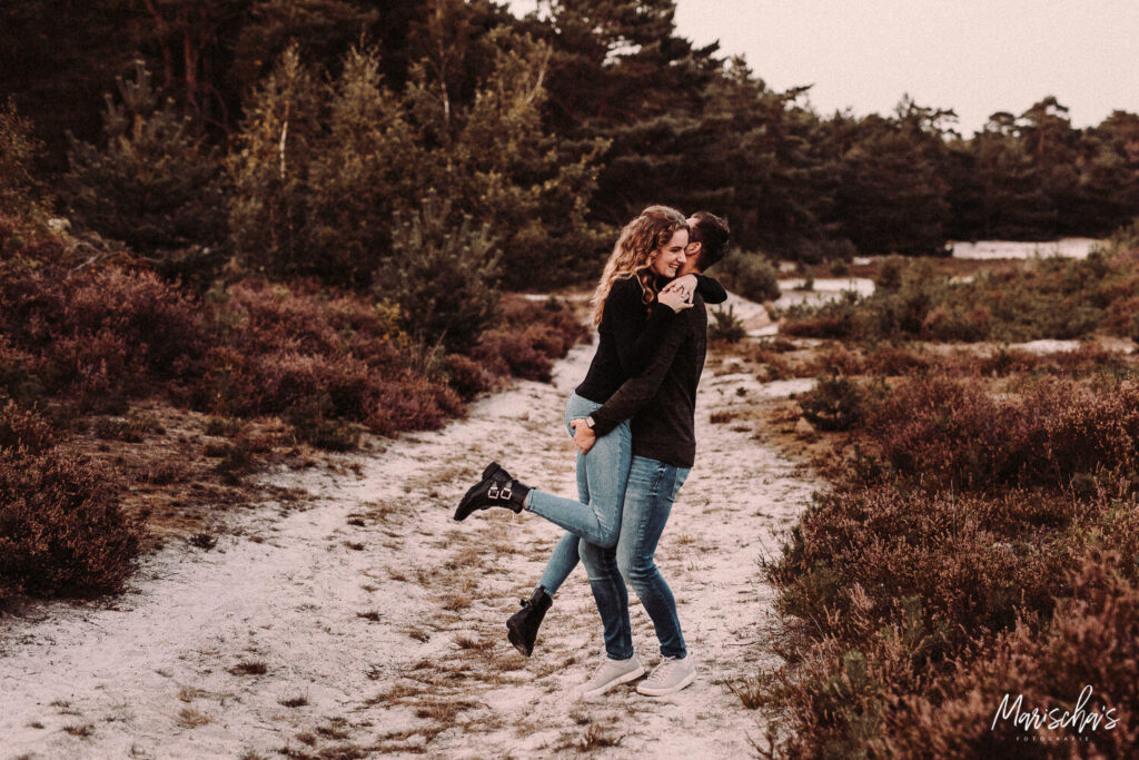 spontane fotoshoot in parkstad (heerlen, landgraaf, Brunssum)